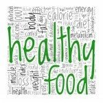 Nutrition Habits for Joy Life!