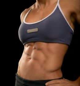 lose weight over 40, flat abs