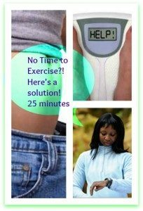 lose weight fast, women lose weight