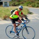 2013-ALA-Autumn-Escape-Bike-Trek-DP-photo-image-file-334