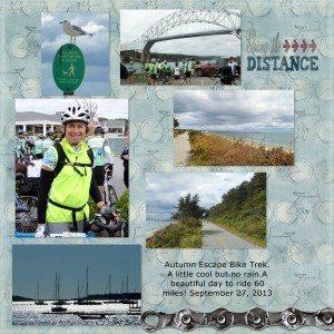 bike trek 2014 - Page 001