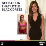 little-black-dress-transformation