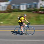2013-ALA-Autumn-Escape-Bike-Trek-DP-photo-image-file-240