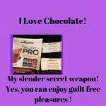3 tips to Get Rid of Chocolate Cravings – Busy Women!